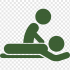 massage-physical-therapy-alternative-health-services-health-fitness-and-wellness-others-png-clip-art